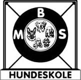 MBS Hundeskole